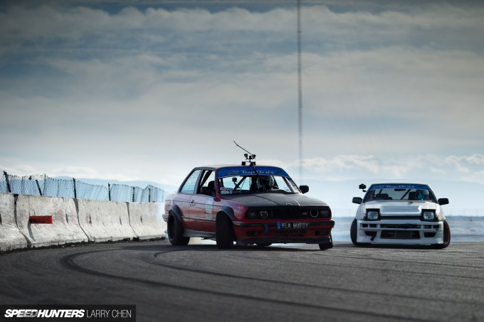 Larry_Chen_Speedhunters_top_drift_round1-45