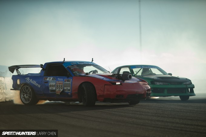 Larry_Chen_Speedhunters_top_drift_round1-46