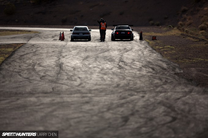 Larry_Chen_Speedhunters_top_drift_round1-47