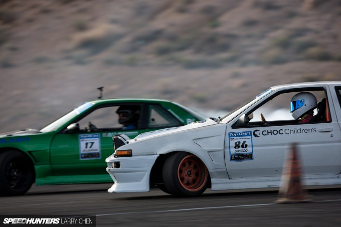 Larry_Chen_Speedhunters_top_drift_round1-48