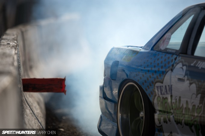 Larry_Chen_Speedhunters_top_drift_round1-5
