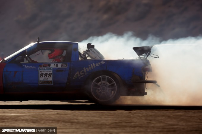Larry_Chen_Speedhunters_top_drift_round1-52