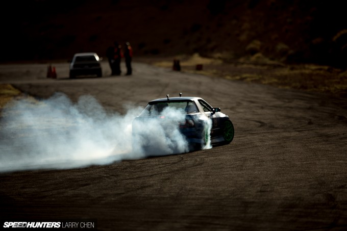 Larry_Chen_Speedhunters_top_drift_round1-53