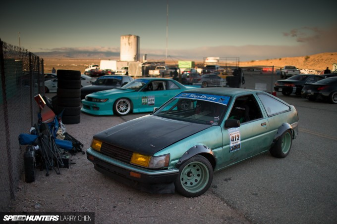 Larry_Chen_Speedhunters_top_drift_round1-6