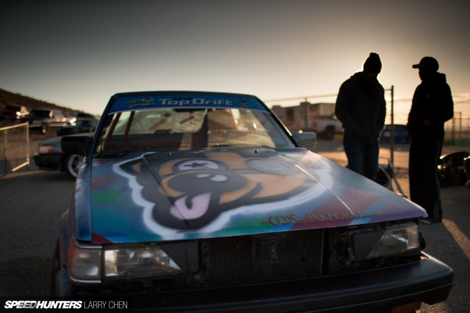 Larry_Chen_Speedhunters_top_drift_round1-9
