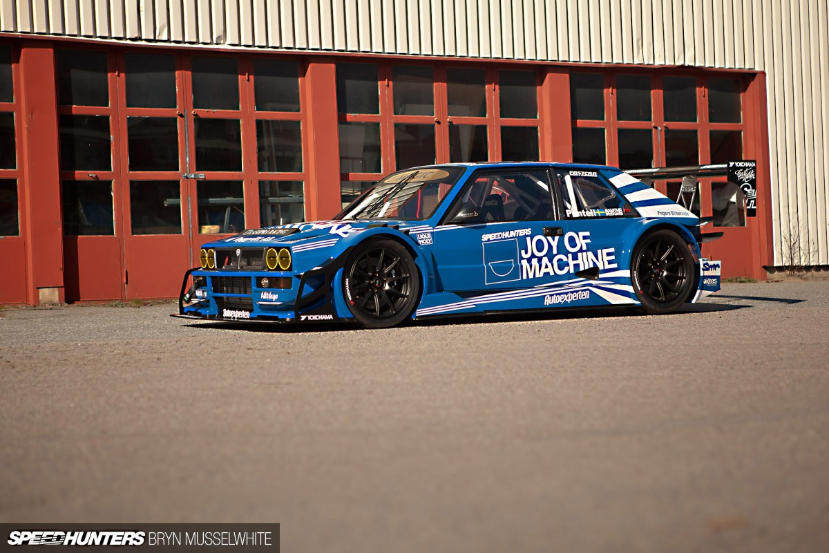 Peter-Pentell-LaSupra-Racing-Joy-of-Mach