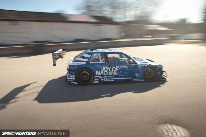 Peter Pentell LaSupra Racing Joy of Machine (31 of 35)