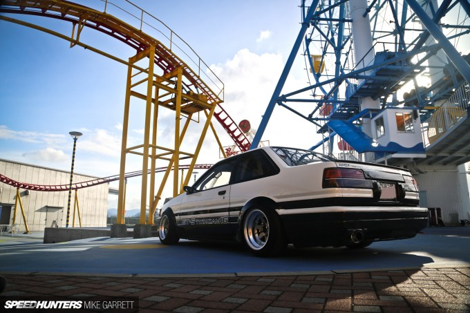Bad-Quality-AE86-12 copy