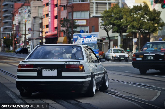 Bad-Quality-AE86-13-2 copy