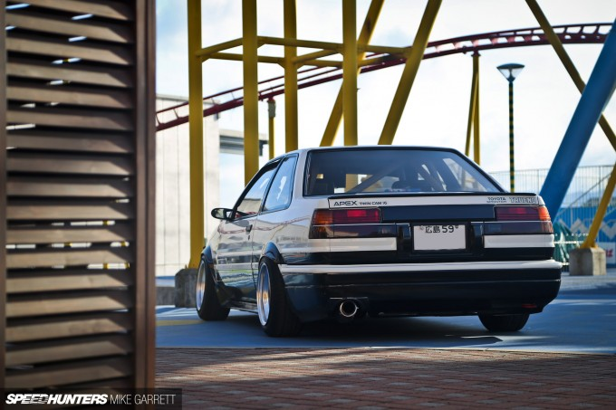 Bad-Quality-AE86-13 copy