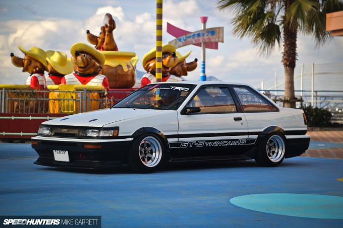 Bad-Quality-AE86-2 copy