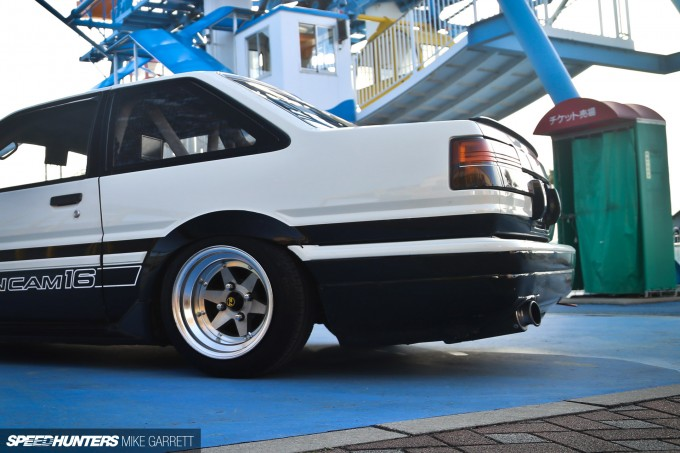 Bad-Quality-AE86-29 copy
