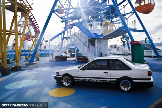 Bad-Quality-AE86-7 copy