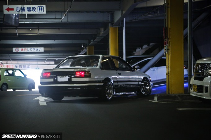 Bad-Quality-AE86-8-2 copy