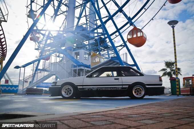 Bad-Quality-AE86-8 copy
