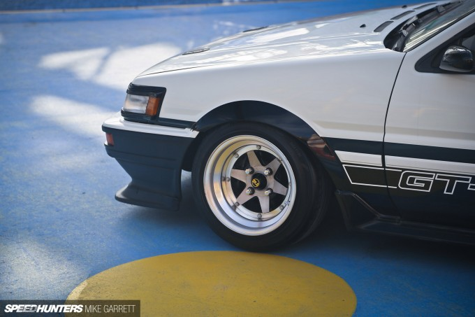 Bad-Quality-AE86-9 copy
