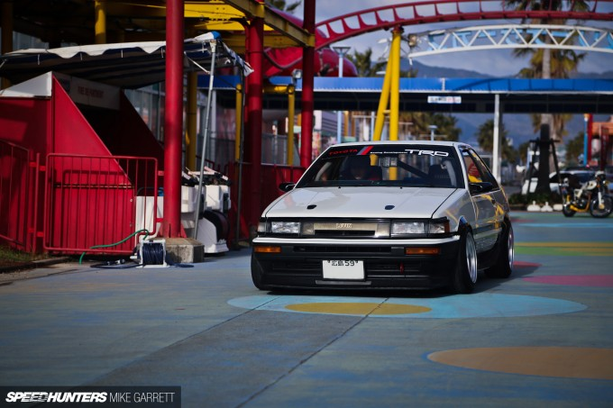 Bad-Quality-AE86 copy