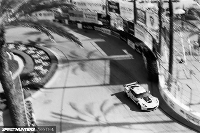 Larry_Chen_Speedhunters_Leica_nikon_film-17