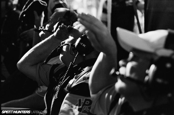Larry_Chen_Speedhunters_Leica_nikon_film-24