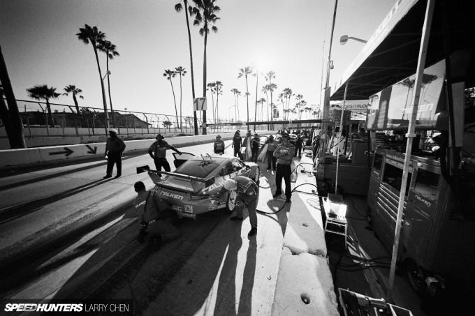 Larry_Chen_Speedhunters_Leica_nikon_film-28