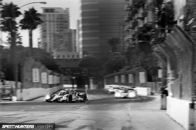 Larry_Chen_Speedhunters_Leica_nikon_film-36