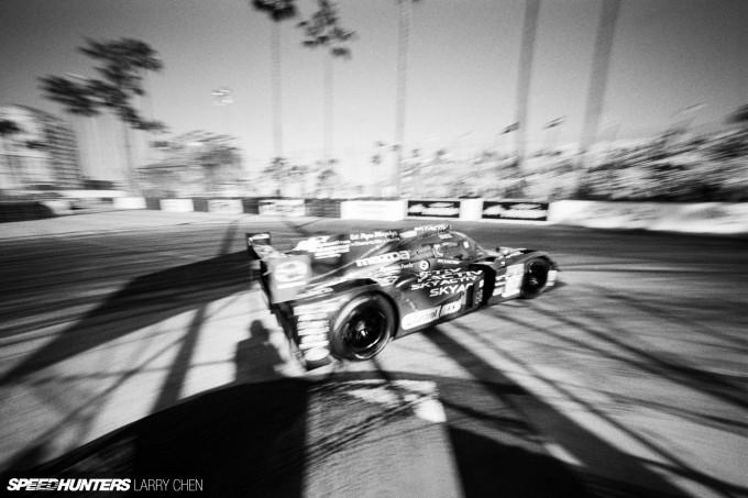 Larry_Chen_Speedhunters_Leica_nikon_film-38