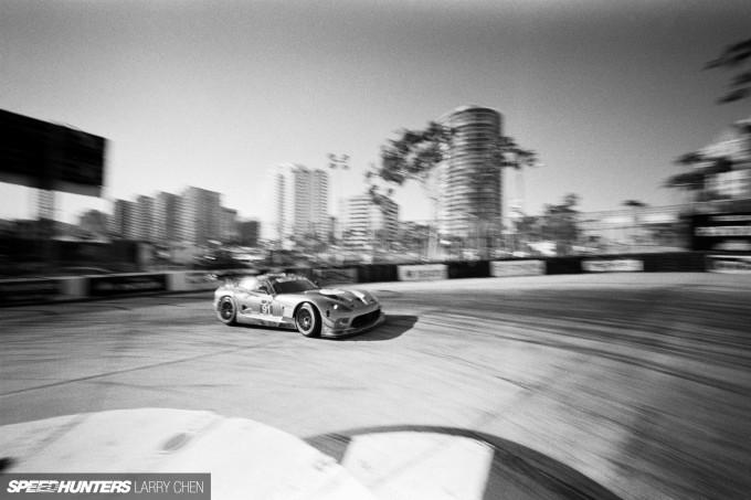 Larry_Chen_Speedhunters_Leica_nikon_film-7