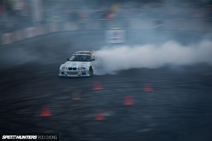 Elmia Show Bilsport Sweden Speedhunters 2014 Rod Chong-4492