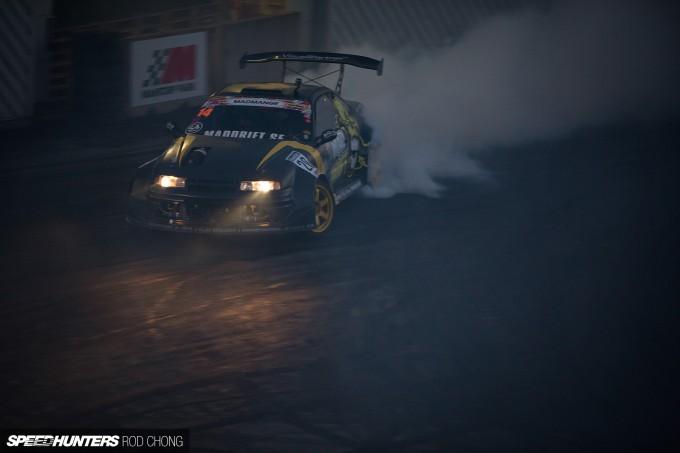 Elmia Show Bilsport Sweden Speedhunters 2014 Rod Chong-4615