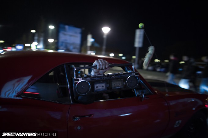 Elmia Show Bilsport Sweden Speedhunters 2014 Rod Chong-4651