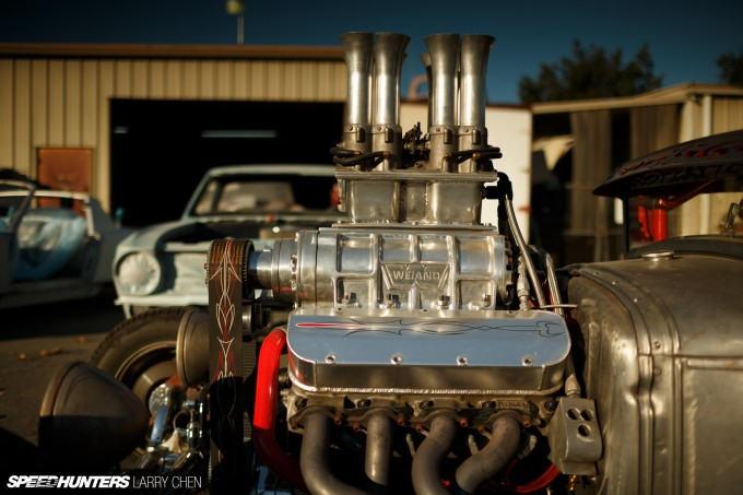 Larry_Chen_Speedhunters_eddies_chop_shop_model_A_Ford-13
