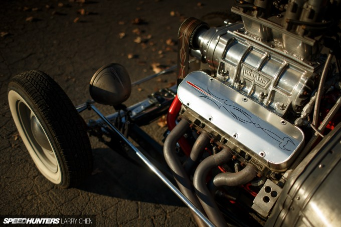 Larry_Chen_Speedhunters_eddies_chop_shop_model_A_Ford-14