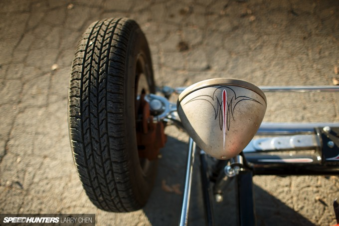 Larry_Chen_Speedhunters_eddies_chop_shop_model_A_Ford-18