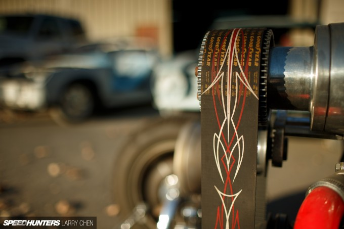 Larry_Chen_Speedhunters_eddies_chop_shop_model_A_Ford-19