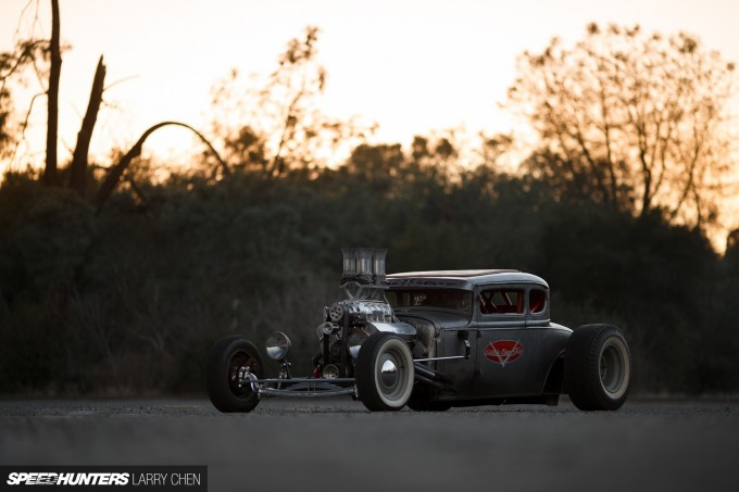 Larry_Chen_Speedhunters_eddies_chop_shop_model_A_Ford-2