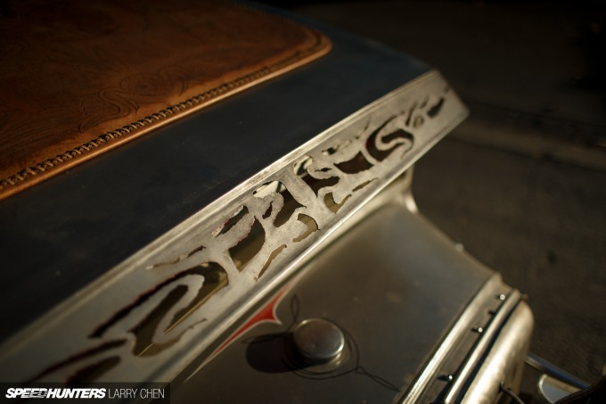 Larry_Chen_Speedhunters_eddies_chop_shop_model_A_Ford-21