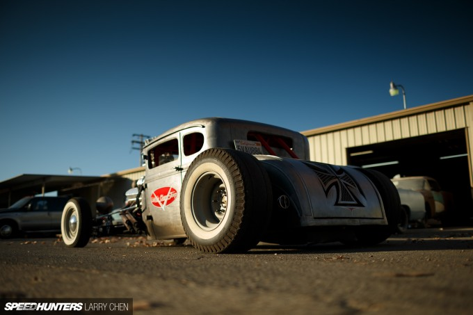 Larry_Chen_Speedhunters_eddies_chop_shop_model_A_Ford-23