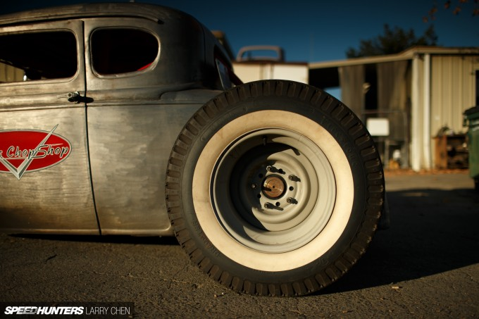 Larry_Chen_Speedhunters_eddies_chop_shop_model_A_Ford-24