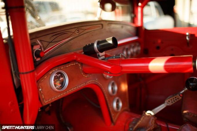 Larry_Chen_Speedhunters_eddies_chop_shop_model_A_Ford-31