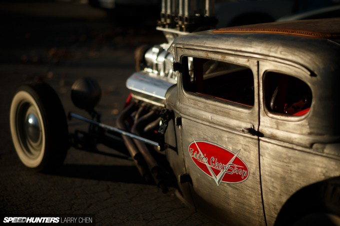 Larry_Chen_Speedhunters_eddies_chop_shop_model_A_Ford-38