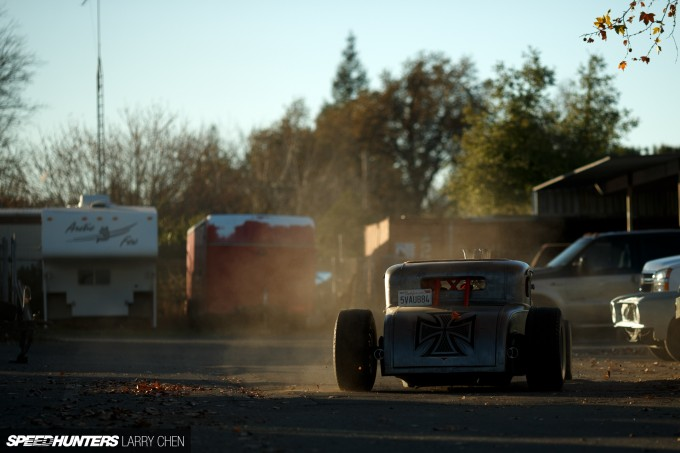 Larry_Chen_Speedhunters_eddies_chop_shop_model_A_Ford-39