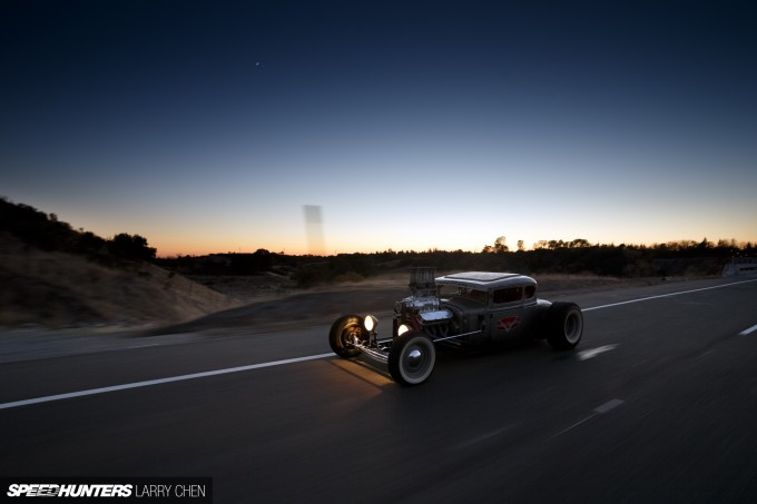 Larry_Chen_Speedhunters_eddies_chop_shop_model_A_Ford-40