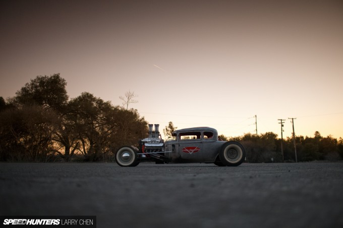 Larry_Chen_Speedhunters_eddies_chop_shop_model_A_Ford-5