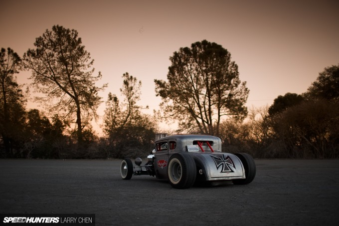 Larry_Chen_Speedhunters_eddies_chop_shop_model_A_Ford-6