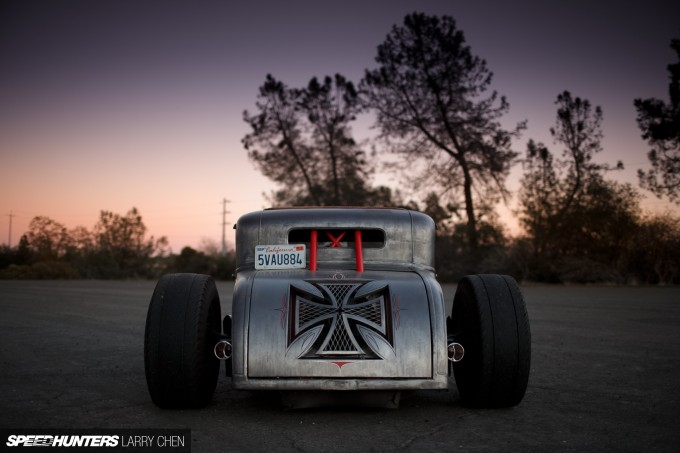 Larry_Chen_Speedhunters_eddies_chop_shop_model_A_Ford-7