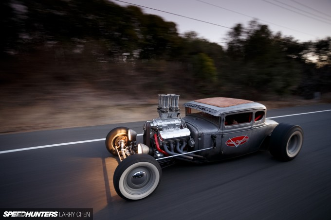Larry_Chen_Speedhunters_eddies_chop_shop_model_A_Ford-8