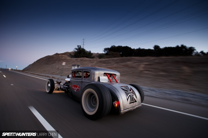 Larry_Chen_Speedhunters_eddies_chop_shop_model_A_Ford-9