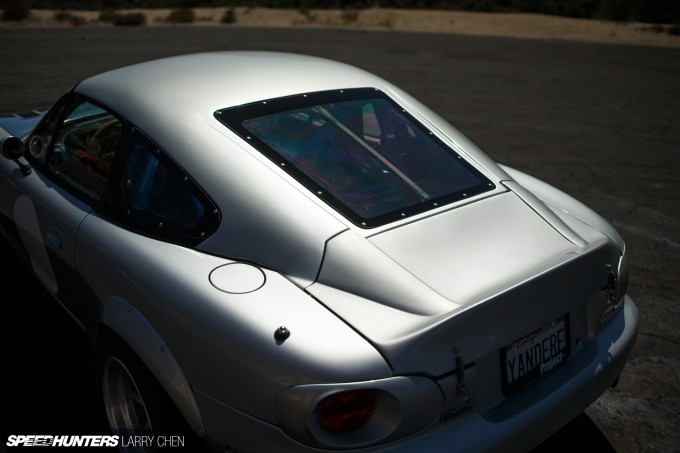 Larry_Chen_Speedhunters_canyon_carving_miata-10