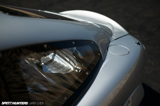 Larry_Chen_Speedhunters_canyon_carving_miata-14