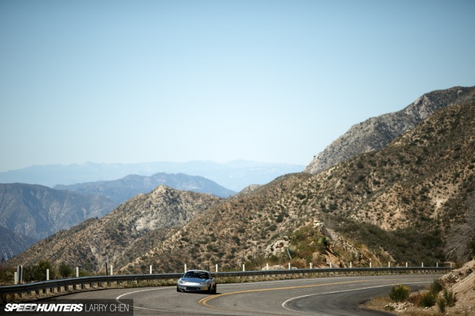 Larry_Chen_Speedhunters_canyon_carving_miata-2